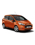 Accessoires Ford B-MAX