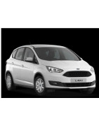 Accessoires Ford C-Max